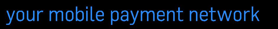 MPAYcenter